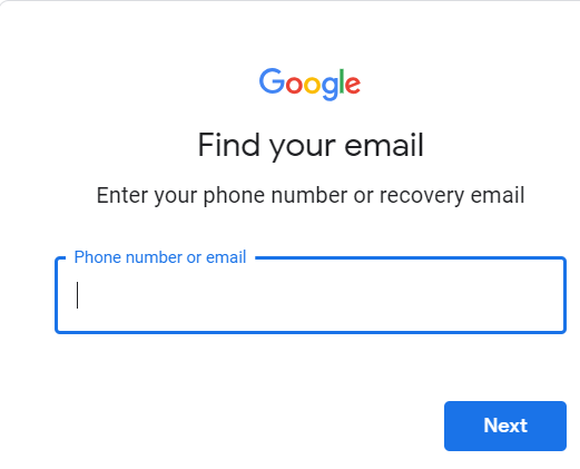 enter-the-number-associated-with-the-account-or-the-recovery-email-id-3443927
