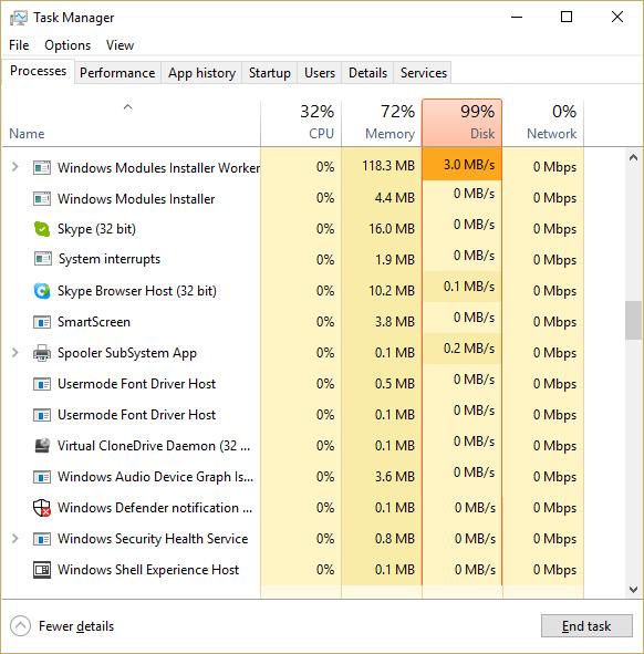 Fix-High-CPU-Nutzung-durch-Tiworker-Exe-in-Windows-10-9231642