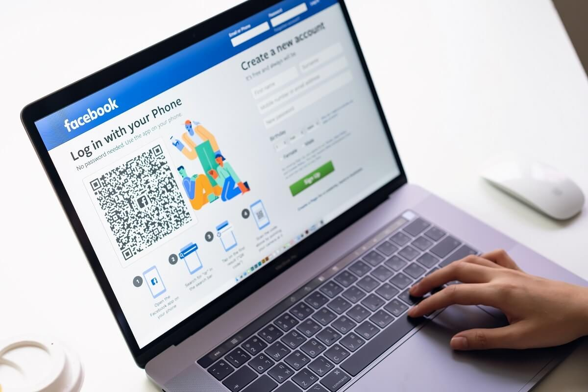 how-to-make-your-facebook-account-more-secure-8280153