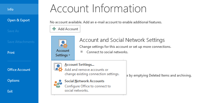 in-the-info-section-of-outlook-click-on-account-settings-6135847