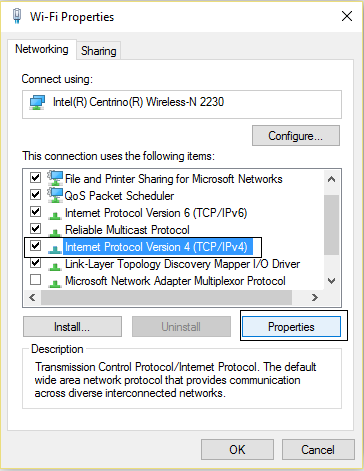internet-protocol-version-4-tcp-ipv4-3847444