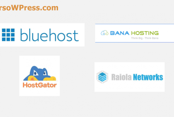 the-best-companies-hosting-providers-for-wordpress-8520317-2763171-png