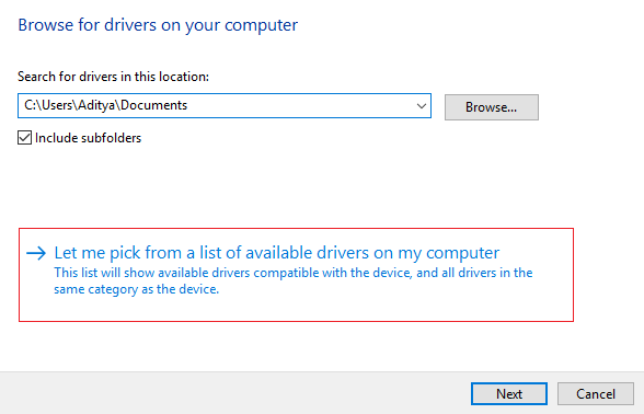 let-me-pick-from-a-list-of-available-drivers-on-my-computer-1118824