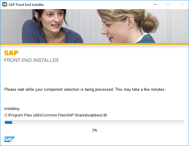 let-the-sap-ides-installer-install-all-the-required-files-9663250