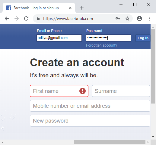 navigate-to-facebook-com-and-log-in-with-your-credentials-7088298