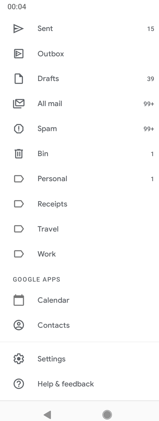 navigation-drawer-will-come-out-scroll-down-and-click-on-settings-7508080