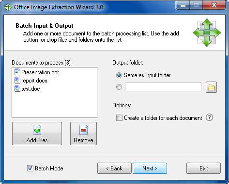 office-image-extraction-wizard-third-party-image-extraction-tool-5057969