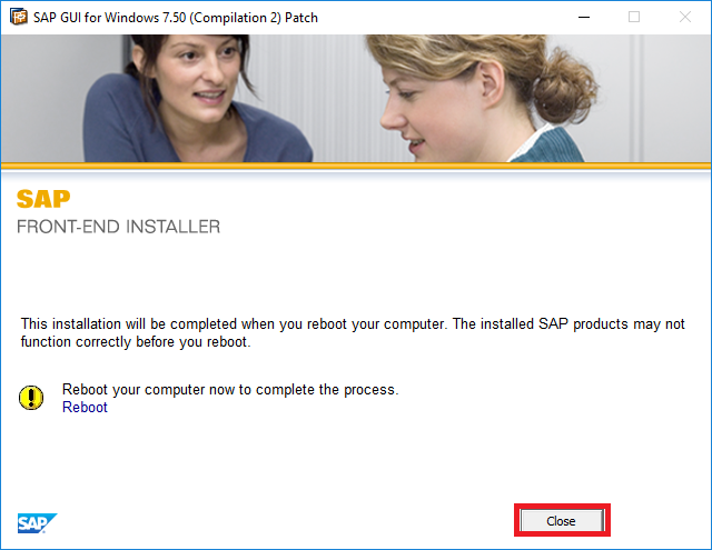 once-the-installation-of-sap-gui-hotfix-is-completed-click-close-4163696