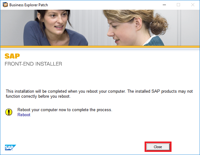 once-the-installation-of-sap-gui-patch-is-completed-click-close-9559616
