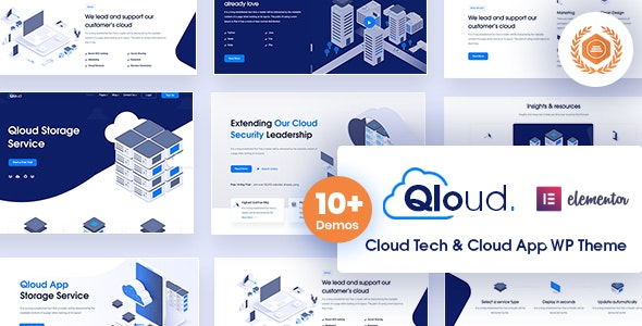 qloud-1-6-cloud-computing-apps-server-wordpress-theme-2001856-8077916-jpg