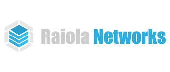 Raiola-Netzwerke