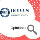 inesem-opiniones