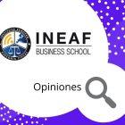 ineaf-criticism