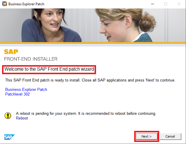 sap-gui-patch-installation-5200487