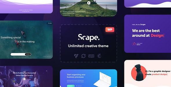 scape-1-4-5-multipurpose-wordpress-theme-2756768-8447160-jpg