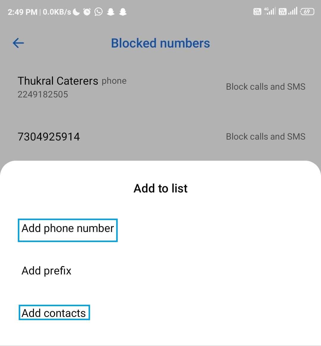 screenshot_2020-02-10-14-49-31-183_com-miui_-securitycenter-5780913
