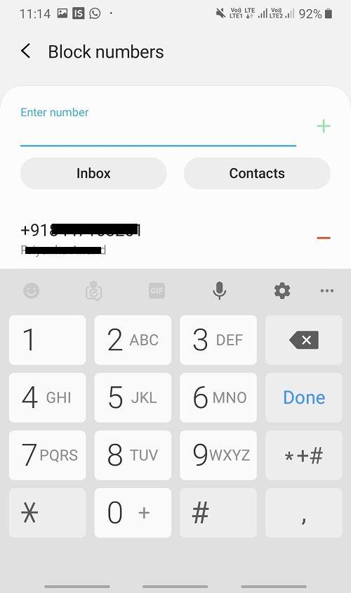 screenshot_20200206-111416_messages-1488870