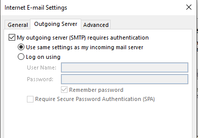 select-the-my-outgoing-server-smtp-requires-authentication-checkbox-3897203