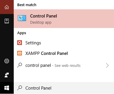 type-control-panel-in-the-search-7847551