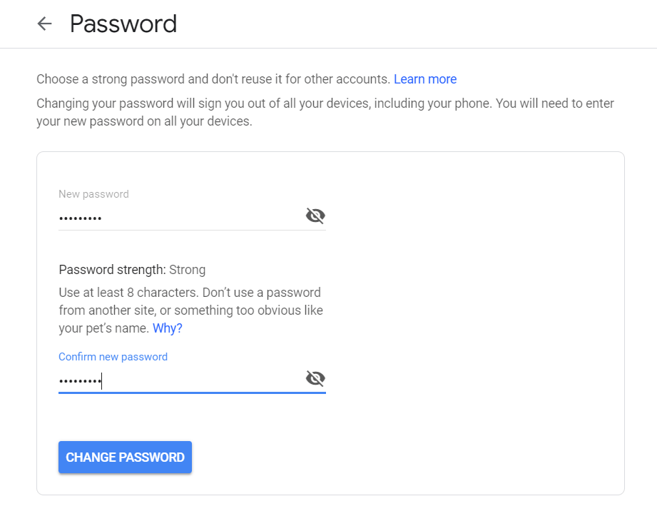 type-the-new-password-then-confirm-the-password-again-1226360