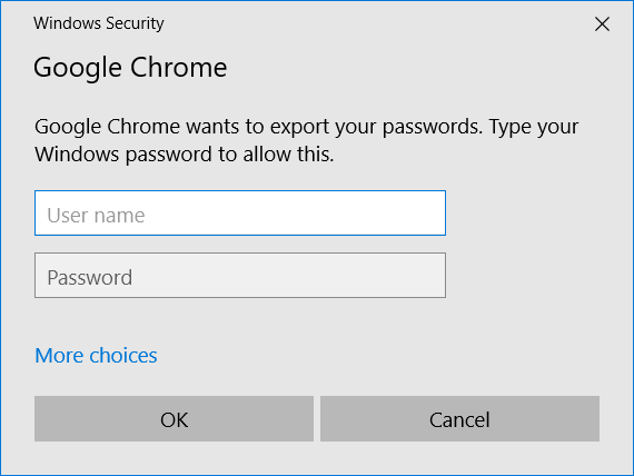 type-your-windows-username-and-password-you-use-for-login-and-click-ok-8971376
