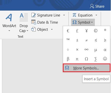 under-symbol-click-on-more-symbols-2149746