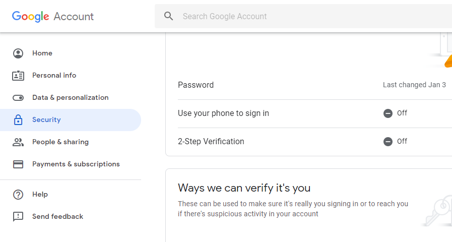use-two-step-verification-for-google-account-2776815