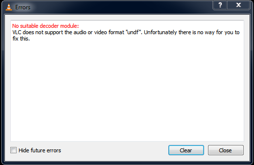 vlc-does-not-support-undf-format-3234687