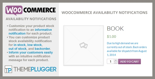woocommerce-availability-notifications-1-4-2-1933246-7844995-jpg