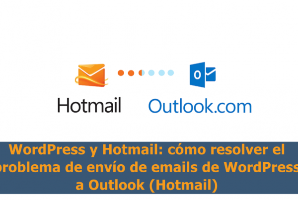 wordpress-and-hotmail-how-to-solve-the-problem-of-sending-emails-from-wordpress-to-outlook-2454160-5501365-png