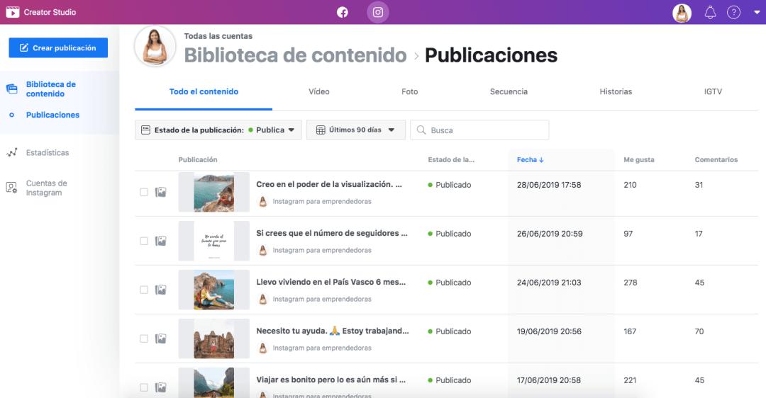 library-facebook-creator-studio-2122913