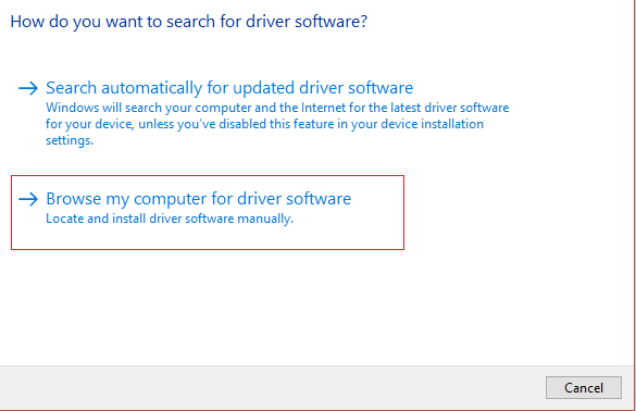 browse-my-computer-for-driver-software-2869331