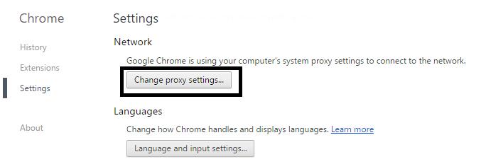 change-proxy-settings-google-chrome-2992291