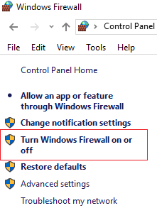 click-turn-windows-firewall-on-or-off-8157067