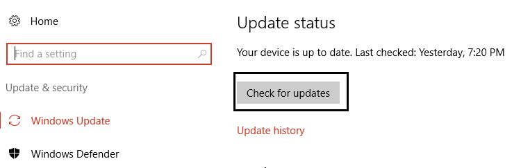 Klicken Sie auf-Check-for-Updates-unter-Windows-Update-27-8065405