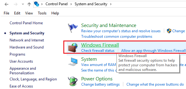 click-on-windows-firewall-9312881