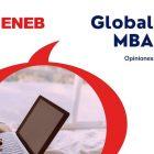 global-mba-eneb