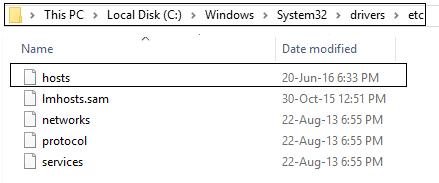 hots-file-edit-to-fix-err_cert_common_name_invalid-5503478