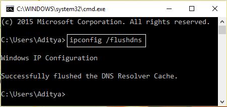 ipconfig-flushdns-4402539