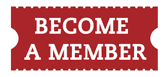 monetize your WordPress website with membership