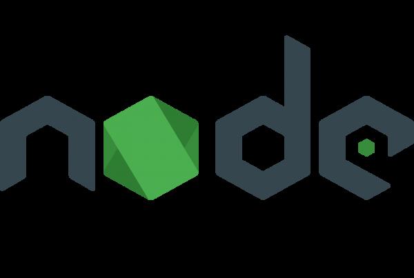 nodejs-2451250-8542455-png