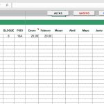 excel-templates-income-and-expenses-community-of-neighbors