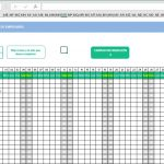 employee-vacation-excel-template