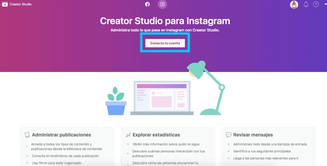 schedule-with-facebook-creator-studio-for-instagram-6132121
