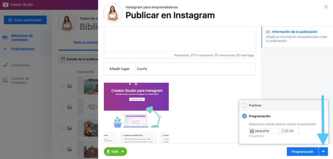 schedule-instagram-with-facebook-creator-studio-1381220