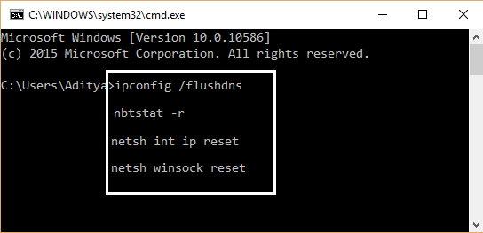 resetting-your-tcp-ip-and-flushing-your-dns-9732917