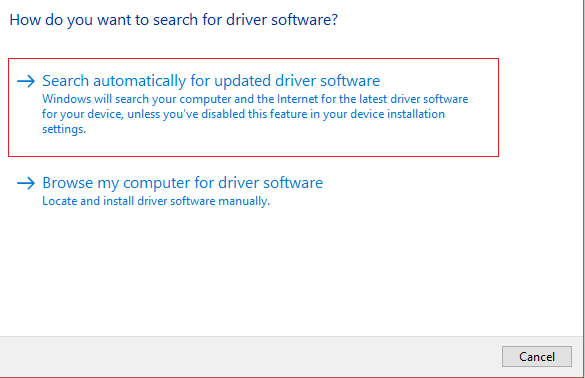 search-automatically-for-updated-driver-software-2607127