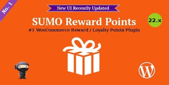 sumo-reward-points-23-4-woocommerce-reward-system-5374416-9203223-jpg