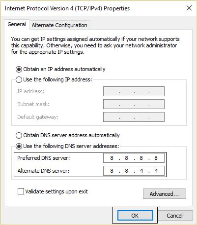 use-google-dns-to-fix-error-6948375