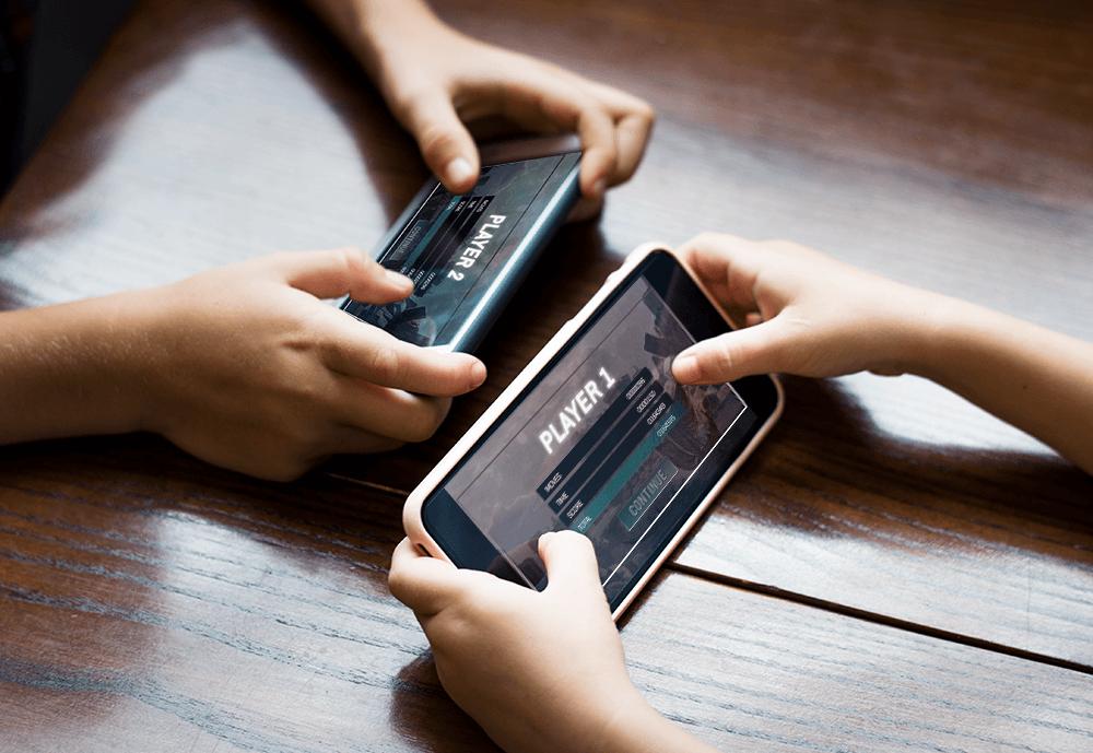 10-beste-Android-Offline-Multiplayer-Spiele-2020-4293083